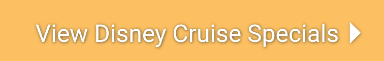 View Disney Cruise Specials